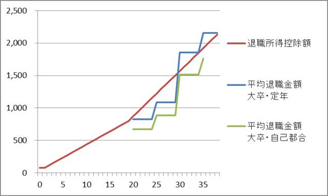 図0320_1.png