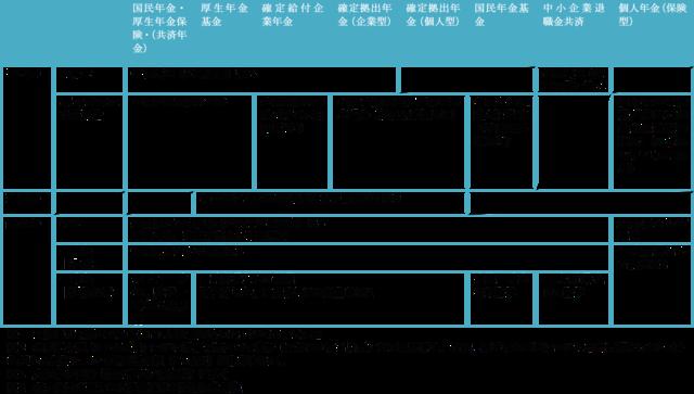 図0320_3.png